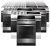 2014 - We exceed 1 million cookers manufactured per year.