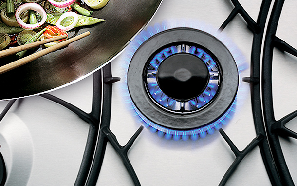 All there is to know about hobs